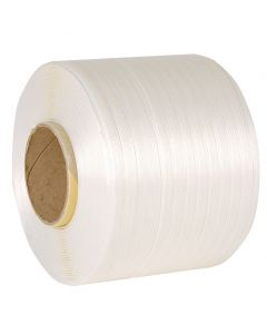 BALE-PRESS-STRAPPING
