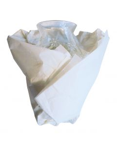 BLEACHED-TISSUE-PAPER