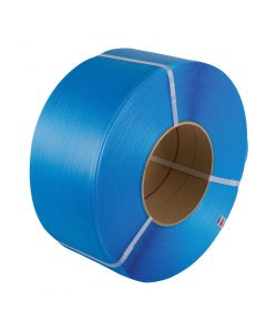 CC-HAND-STRAP-BLUE