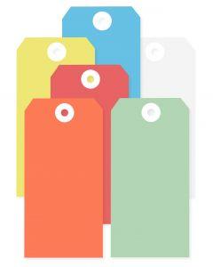 COLOURED-CARD-TAGS