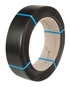HIGH-PERFORMANCE-PP-STRAPPING