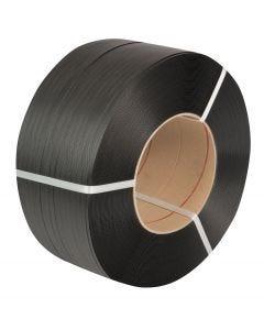 MACHINE-STRAP-BLACK
