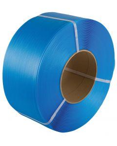 MACHINE-STRAP-BLUE