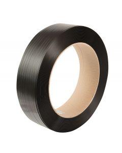 PET-EMB-BLACK-STRAP-CARD-CORE