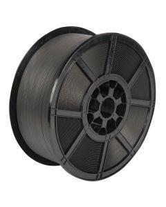 PET-EMB-BLACK-STRAP-PLAST-REEL
