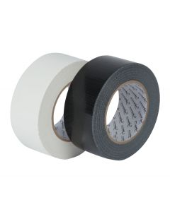 POLYCOATED-CLOTH-TAPES