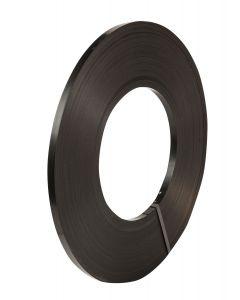 RIBBON-WOUND-BLACK