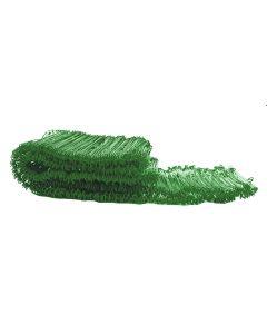 SACK-TIES-GREEN