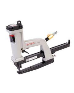 SP50-A-STAPLERS